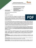 EXPEDIENTE COACTIVO Nº 001.docx