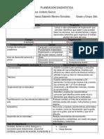 planeacion diagnostica 2018.docx