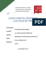 CUERO VEGETAL.docx