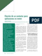 200912105494.pdf