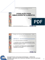 legislao-embalagem_12_091.pdf