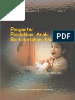 PDGK4407     .pdf