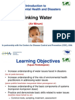 6_Indonesian_Drinking Water.ppt