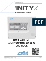 zeta  fire alarm Infinity8-User-Manual.pdf