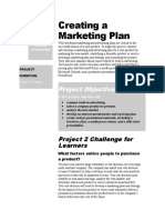 Project 2 - Lesson Plan (1).doc