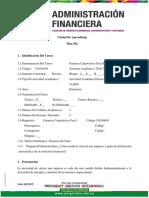 Unidad de Finanzas Corporativas Fase II_302.Docx