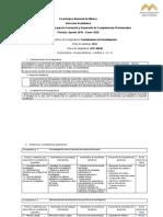 Fundamentos de Investigacion i.didac. Ago19-Ene20 (3) (1)