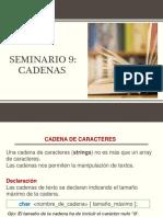 Seminario Cadenas 151.pdf