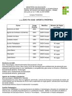 Cursos FIC Lista.docx Informações