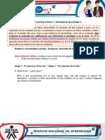 AA4-Evidence_4_Consolidation Activity Nuevo David