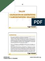259936 Taller Contratacionexternaparteiiidiap61 103