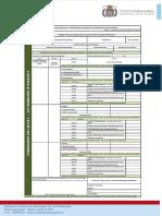 Manual Recaudaciones 18-08-17
