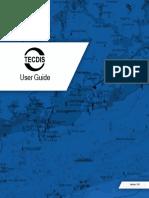 TECDIS User Guide 1_00.pdf