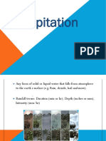 Lecture Notes 2_ Hydrology.pdf