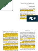 Lucrecio - Naturaleza - Amor y Muerte (1).pdf