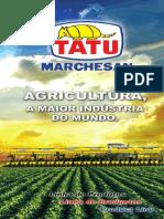Catálogo TATU