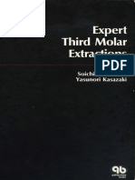 Expert Third Molar Extractions