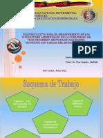 Presentacion de Tesis de Rosa Mercado2