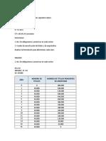 Caso Practico Unidad 3 (Eduard Vasco).docx