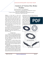 IJETT-V35P24.pdf