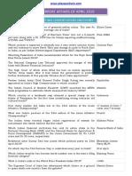 current-affairs-april-2019.pdf