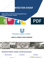 hul-presentation-to-investors_tcm1255-529129_en.pdf