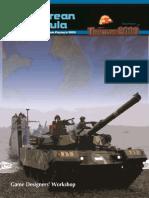 Twilight 2000 - The Korean Peninsula.pdf