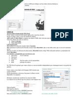 01 Excel Vba Practica Final