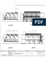 Proposed 2-Storey Residential Building-elevation (1)