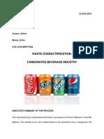 WATERCHAR-IWASTE.docx