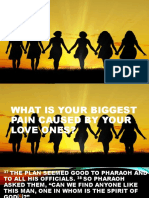 Attraction, love, and commitment-building personal relationship.pptx