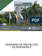 Aspectos Macroeconómicos_Tasas de Interés_ y Tabla de Amortización