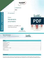 3. La PyMe y la macroeconomia.docx unidad 3.pdf