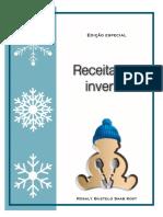 eBook-Receitas-de-Inverno.pdf