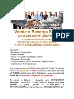 Presentacion Rtmas Mayo 2019
