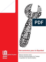 2-herramientas para la igualdad sp 0