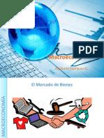 Tema III_Mercado de Bienes