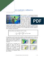 l-por-m2_y_mm.pdf