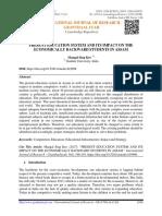 25_IJRG17_A06_362.pdf