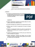 actividad 2 plan de cartera.docx