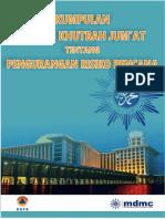 Buku Khutbah Jumat PRBK.pdf