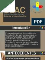 Beac Corregido