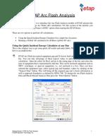 arc-flash-analysis.pdf