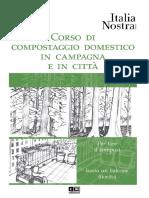 compostaggio.pdf
