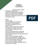 pesca vanilda bordieri.docx