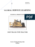 TRACTOR D10T.pdf