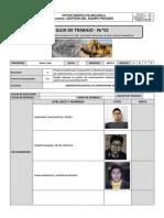 GA01-6C2-GEP - Entorno Operacional -2018 (1).docx