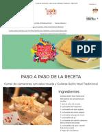 Coctel de camarones, salsa rosada y Galletas Tradicional - Saltín Noel.pdf