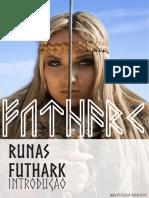 Runas-Futhark-v1