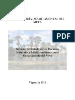 Informe_Estado_Recursos_Naturales_y_Medio_Ambiente_2011.pdf